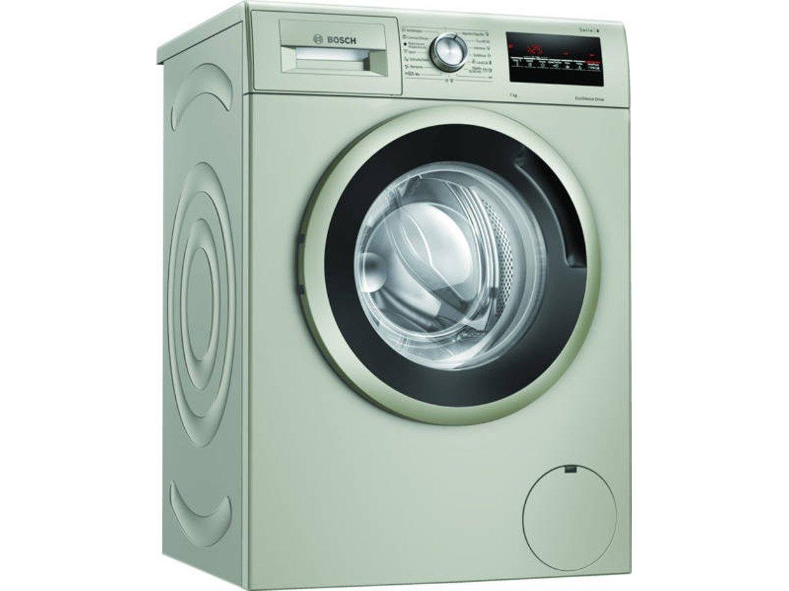 Máquina de Lavar Roupa BOSCH WAN2427XES (7 kg - 1200 rpm - Inox)_4242005226979