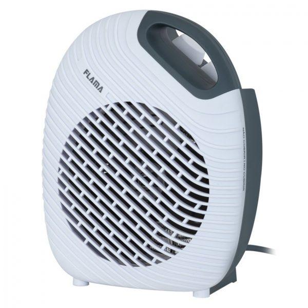 Aquecedor Termoventilador FLAMA MX 2309 FL (2000 W)_5601545023285