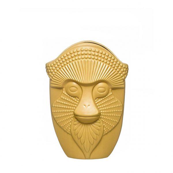 Jarra Cerâmica - Mask