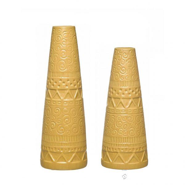 Jarra Cerâmica