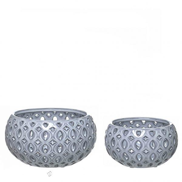 Taça de cerâmica - Morocco