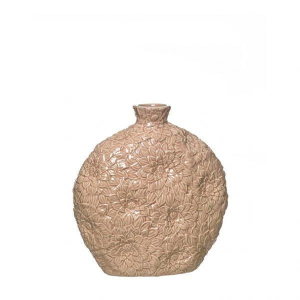Jarra cerâmica - Romantic