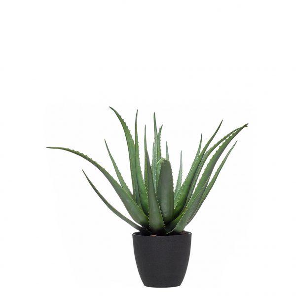 Planta artificial - Aloes 23lvs