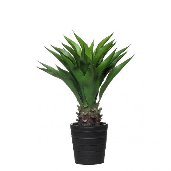 Planta artificial - Aloe 90cm