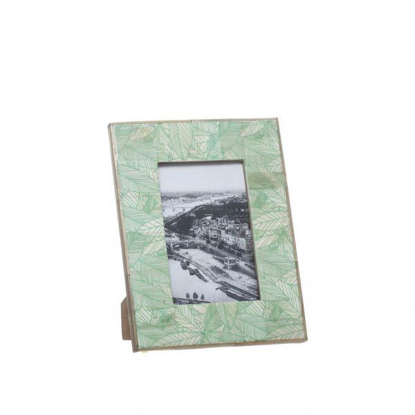 Moldura para Fotografias 10x15 cms